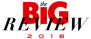 big_review_2018_logo